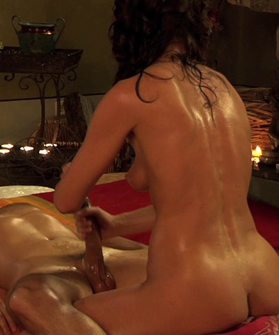 lust-cinema-erotic-massage