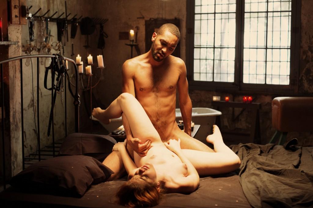 lust-films