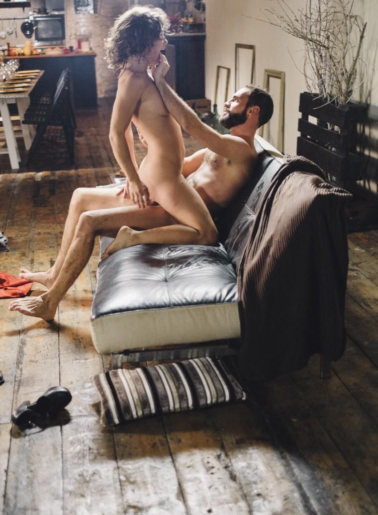 free-lust-videos
